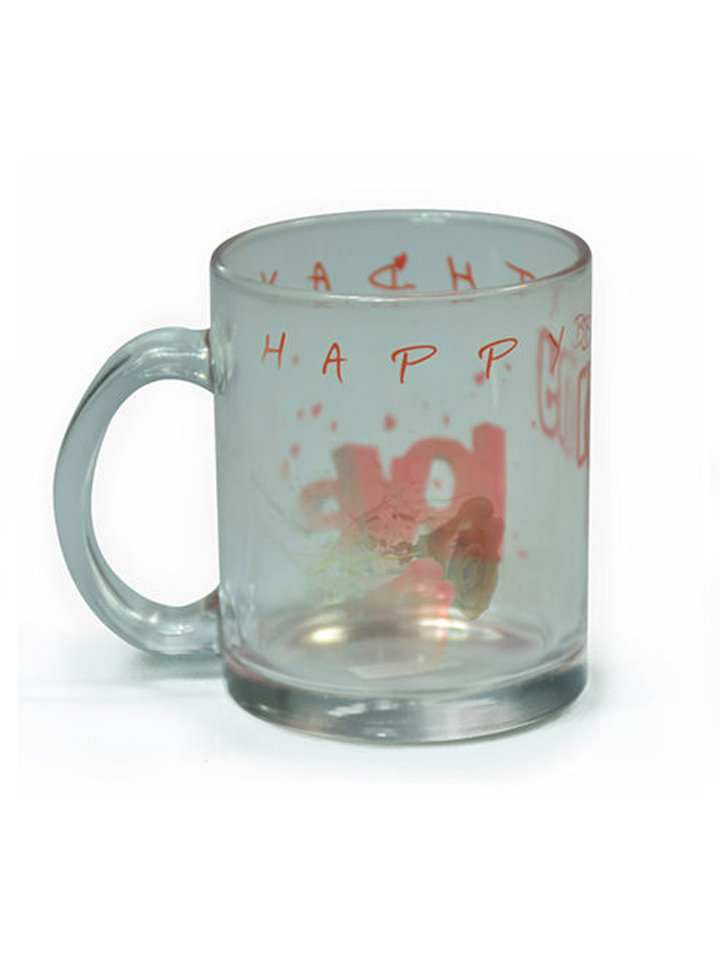 Photo Mugs ( MUG GL )